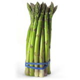 https://static12.insales.ru/images/products/1/2017/34654177/compact_asparagus.jpg