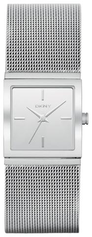 Купить Наручные часы DKNY NY2112 по доступной цене
