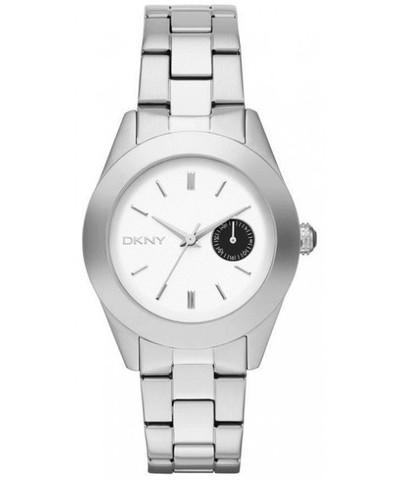 Купить Наручные часы DKNY NY2130 по доступной цене