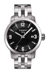 Наручные часы Tissot T055.410.11.057.00
