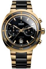 Наручные часы Rado D-Star 200 Automatic Chronograph R15967162