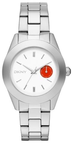 Купить Наручные часы DKNY NY2131 по доступной цене