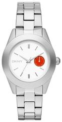 Наручные часы DKNY NY2131