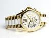 Купить Наручные часы Michael Kors MK5743 по доступной цене