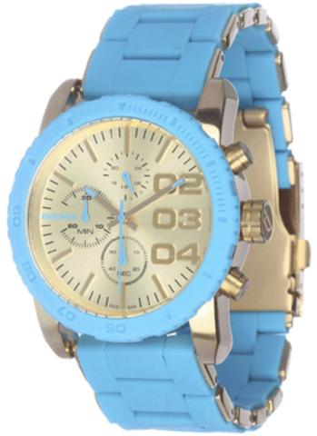 Купить Наручные часы Diesel DZ5360 по доступной цене