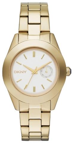 Купить Наручные часы DKNY NY2132 по доступной цене