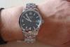 Купить Наручные часы Tissot T055.410.11.057.00 по доступной цене
