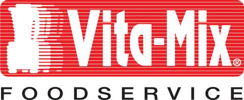 Блендер Vitamix Super Vita-Prep 3 (черный)