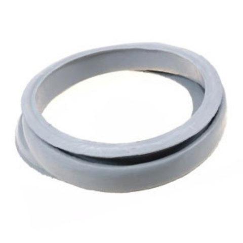 Манжета люка (уплотнитель двери) для стиральной машины Candy (Канди) - 92130137