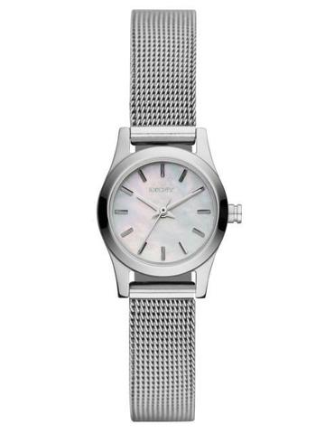 Купить Наручные часы DKNY NY8642 по доступной цене
