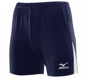 Женские волейбольные шорты Mizuno TRAD SHORTS 362 (79RW362 14) фото