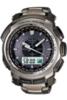 Купить Наручные часы Casio PRG-510T-7DR по доступной цене