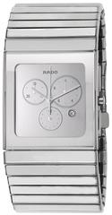 Наручные часы Rado Ceramica R21911102