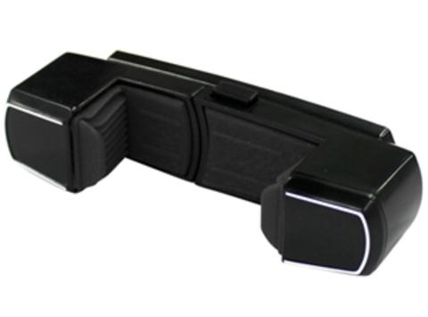 Универсальный держатель мобильного телефона PH13-01