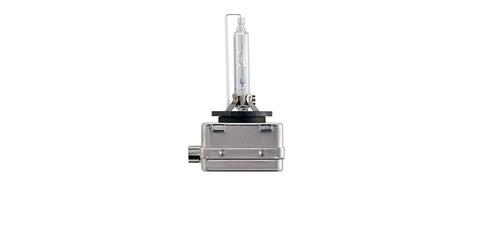 Ксеноновые лампы MTF Light D3S ACTIVE NIGHT +30%