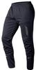 Лыжные брюки Noname Pro