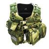 Тактический комплект. Рюкзак AMAP+разгрузочный жилет Hi-Vest Agilite