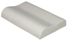 Подушка ортопедическая ViskoLove с эффектом памяти V7007