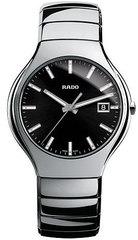 Наручные часы Rado True R27654162