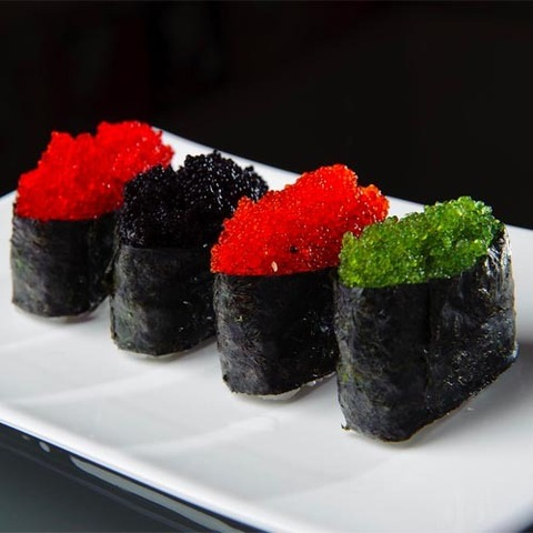 https://static12.insales.ru/images/products/1/2031/35047407/gunkan_tobiko.jpg