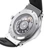 Купить Наручные часы Hublot Classic 1915.NL30.1 по доступной цене
