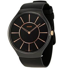 Наручные часы Rado True R27741152