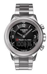 Наручные часы Tissot T083.420.11.057.00