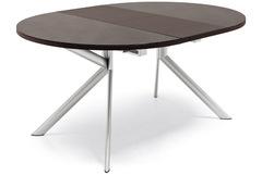 обеденный стол METEOR (O&G-Calligaris)