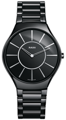 Наручные часы Rado True Thinline L Quartz R27741162