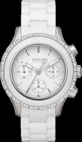 Купить Наручные часы DKNY NY8672 по доступной цене