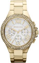 Наручные часы Michael Kors MK5756