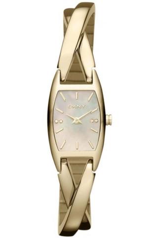 Купить Наручные часы DKNY NY8680 по доступной цене