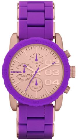 Купить Наручные часы Diesel DZ5361 по доступной цене