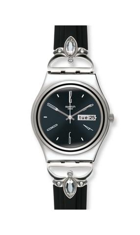 Купить Наручные часы Swatch YLS710G по доступной цене