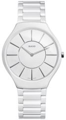 Наручные часы Rado True Thinline L Quartz R27957112