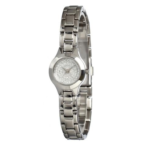 Купить Наручные часы DKNY NY8691 по доступной цене