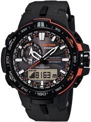 Наручные часы Casio ProTrek PRW-6000Y-1DR