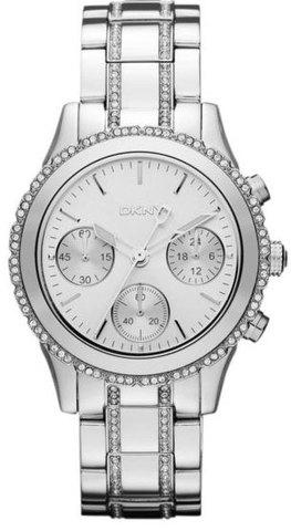 Купить Наручные часы DKNY NY8706 по доступной цене