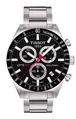 Наручные часы Tissot T044.417.21.051.00
