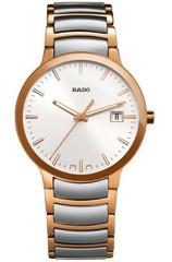 Наручные часы Rado Centrix R30554103