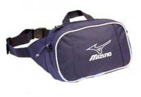 Сумка Mizuno Waist Bag