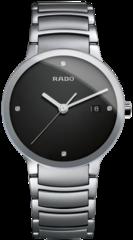 Наручные часы Rado Centrix L Quartz Jubile R30927713