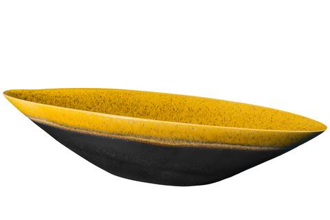 Чаша декоративная Desert от S. Bernardo