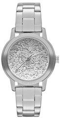 Наручные часы DKNY NY8715