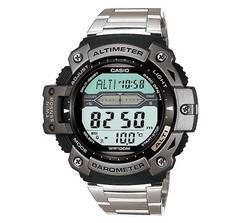 Наручные часы Casio SGW-300HD-1AVDR
