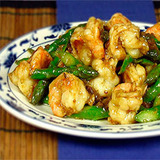 https://static12.insales.ru/images/products/1/2053/42477573/compact_prawns_asparagus_yellowbean.jpg