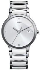 Наручные часы Rado Centrix L Quartz Jubile R30927722