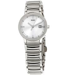 Наручные часы Rado Centrix R30928103