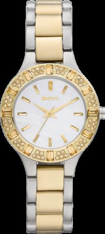 Купить Наручные часы DKNY NY8742 по доступной цене