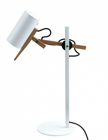 лампа Scantling